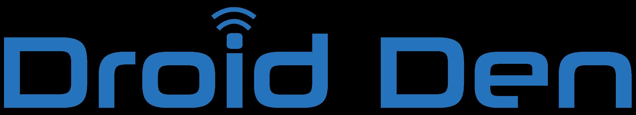 Droid Den